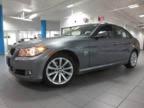 2011 Bmw 328i Xdrive Review 2011 Bmw 328i Xdrive Coupe Review Autos Post