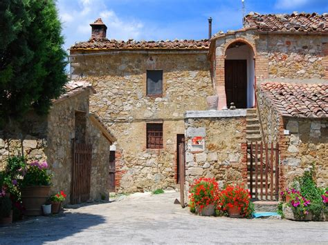 tuscany house private chianti wine tour from florence day trips from