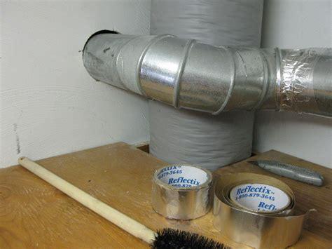 bathroom vent hose bathroom vent hose 28 images junction box installed in