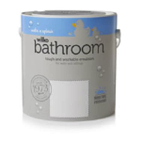 wilko bathroom paint how to find the right paint for the job wilkolife