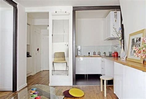 Small Kitchen Design Ideas 2012 Small Kitchen Design Ideas 13 Stylish