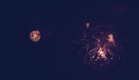 new year ram gif new year animated gif