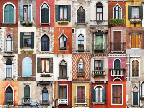 classic venetian window shapes create architecturally windows reveal regional architectural styles in lisbon