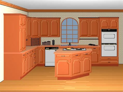 modular kitchen milano the world of interior dezign modular kitchen