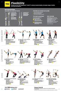 best 25 trx workout pdf ideas on leg workout