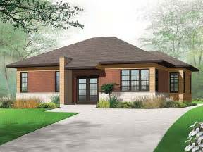 affordable house bloombety large small affordable house plans small