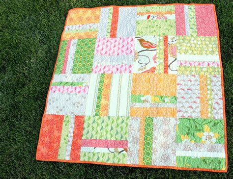 Simple Quilting For Beginners by Easy Quilt Blocks For Beginners Search Engine At