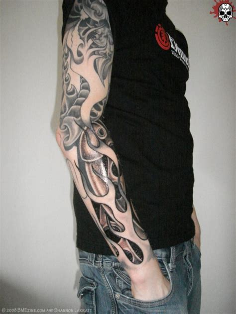 arm tattoo sleeve ideas sleeve ideas