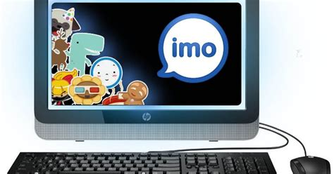 download imo messenger for pc windows xp vista 7 8 imo messenger for pc full version free download pk soft 9