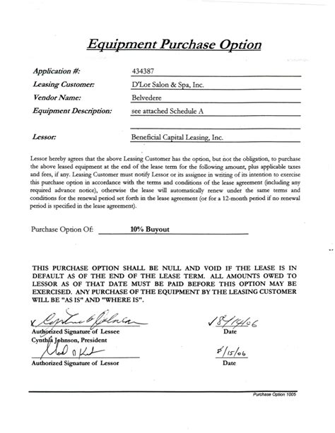 lease addendum template how to write an addendum to a lease frudgereport494 web