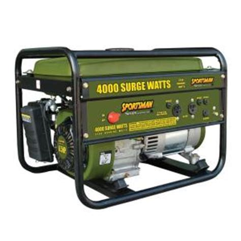 home depot up to 50 select outdoor power tools