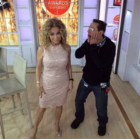 kathie lee gifford info kathie lee gifford on twitter quot today s dress by