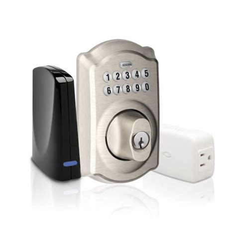 schlage electronic lock for sale schlage be369grnx