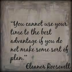 Make Plans Making Plans Quotes Quotesgram