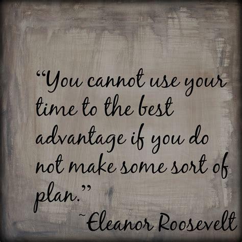 make plan making plans quotes quotesgram