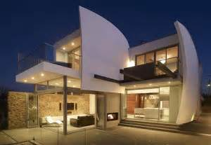 home design architecture design with futuristic architecture in australia luxurious