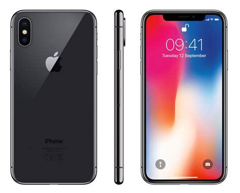 l iphone 10 fin de production de l iphone x et alors