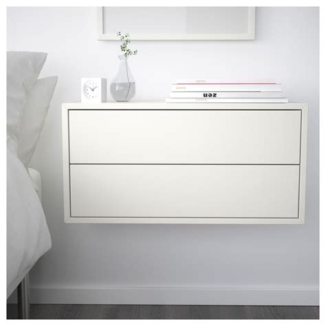 eket ikea hack image result for ikea eket hack v 229 rt hem pinterest