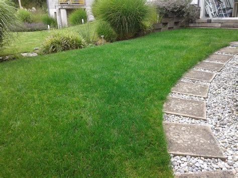 Rasen Erneuern Mit Umgraben 3591 rasen erneuern mit umgraben rasen jetzt reparieren oder