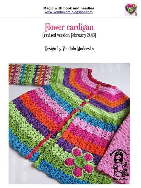 m and o knits реглан сверху крючком как посадить по фигуре ru knitting