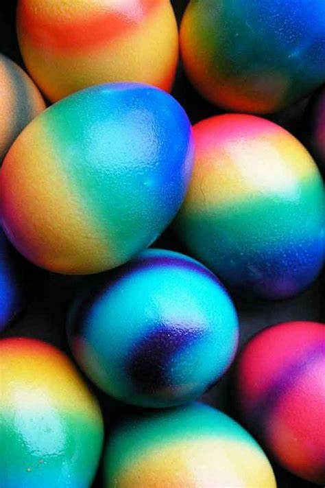 colorful easter wallpaper colorful easter eggs iphone 4 wallpaper and iphone 4s