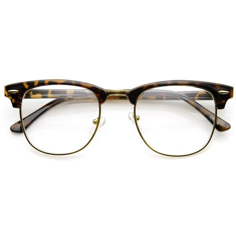 Frame Wayfarer Clubmaster Clear 19 best images about glasses on sunglasses its a and 2016