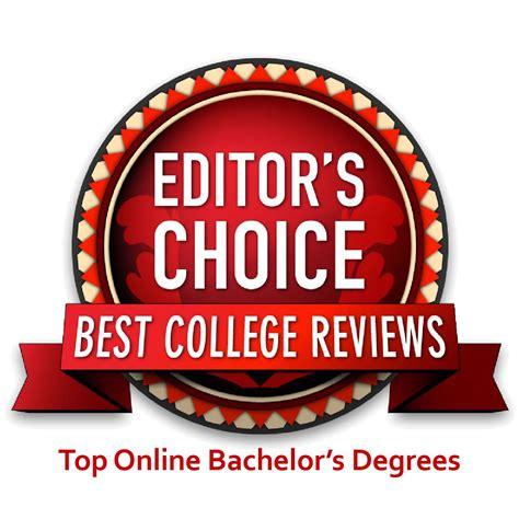 best bachelors degree the top 25 bachelor s degree programs in finance