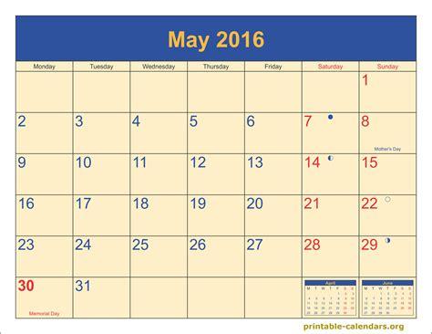 avery calendar templates avery templates calendar may 2016 calendar template 2018
