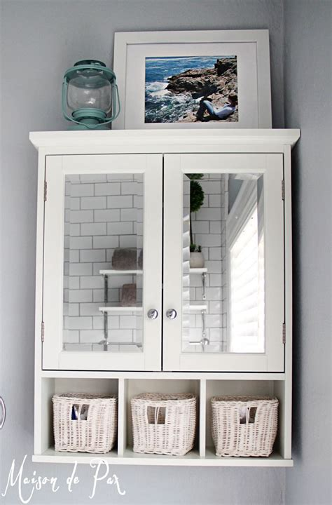 cabinet storage bathroom best 25 bathroom storage cabinets ideas on