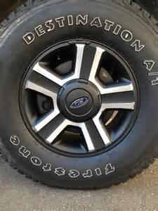 Truck Wheels Plastidip Plasti Dip Rims Help Pics Page 2 Ford F150 Forum