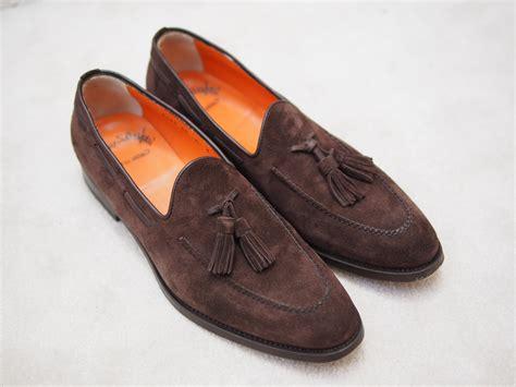santoni slippers santoni shoe appreciation thread page 2