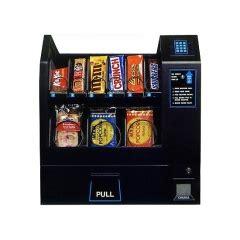 Countertop Vending Machine by Todo Diy Vending Machine Countertop And Oshw Orange