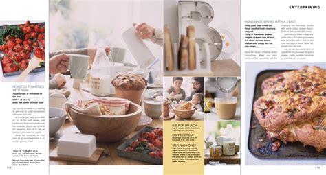spread 2 design print pinterest food magazines hartfordesign graphic communication design for print and
