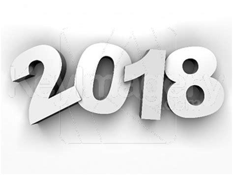 When Is In 2018 Nelle Marche La Rete 2018 Riparte Da Fermo Politica