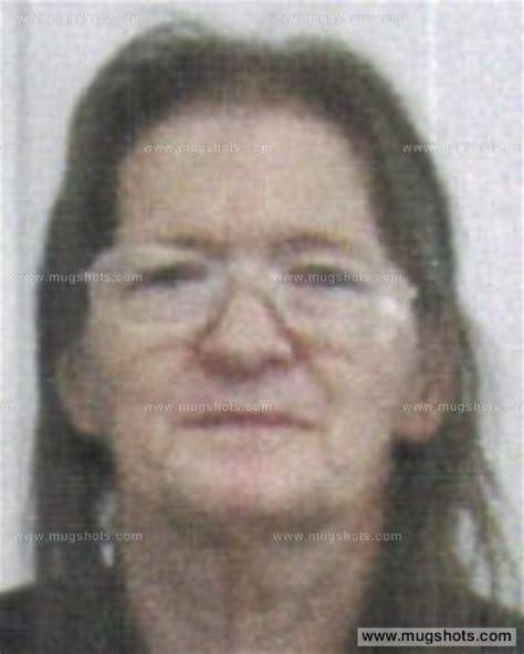 Lancaster Ca Arrest Records Donna Jean Lancaster Mugshot Donna Jean Lancaster Arrest Butte County Ca Booked