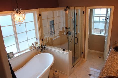 bathroom repair contractor bathroom best bathroom remodel contractors near me find