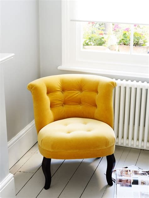 Yellow Bedroom Chair Bedroom Chairs India Bedroom