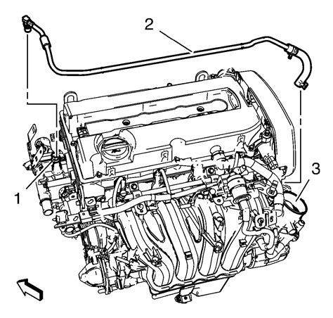 2011 chevy cruze cooling system diagram 2011 chevy cruze cooling system diagram 2011 kia sportage