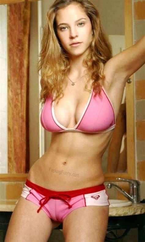 funny girls dunja katja young girls models japanese sexy bikini girl hot boobs bikini boobs girl sexy woman