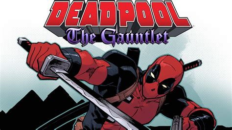 Deadpool The New Mutants Iphone Semua Hp deadpool hd wallpaper and background image 3000x1687 id 477838