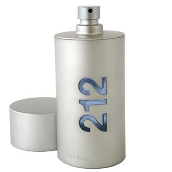Promo Murah Green Opal Top 2 bandar parfum original murah