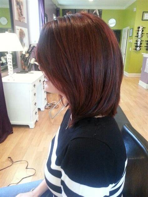 haircuts hamilton ohio 140 best hair medium images on pinterest hair cut