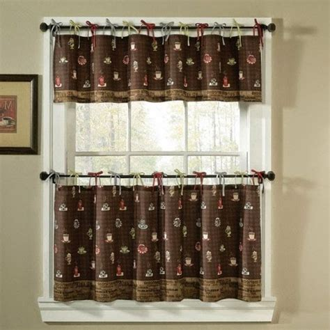apple kitchen curtains decor kitchen curtains tuscan
