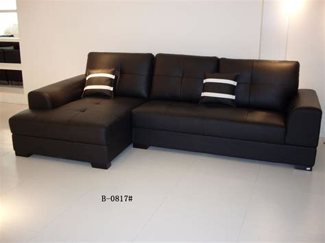 leather sofa pictures china sofa furniture leather sofa b 0817 china sofa