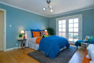bedrooms painted blue selecting wall colours some tips templer interiors