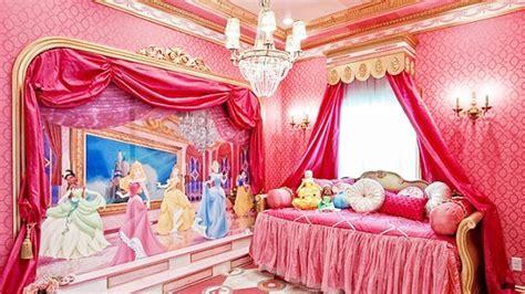 amazing girls bedrooms ideas part  youtube