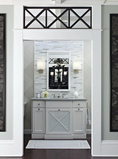 The Door Vanity by Designer Bathrooms Vanity And Sink Styles For All Tastes