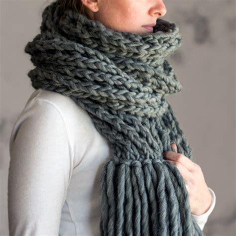 knitting patterns women s scarves in awe women s scarf knitting pattern brome fields