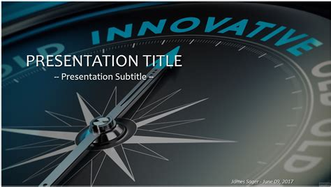 innovative themes for ppt free innovative powerpoint 25575 sagefox powerpoint