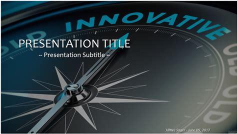 Free Innovative Powerpoint 25575 Sagefox Powerpoint Templates Innovative Powerpoint Templates